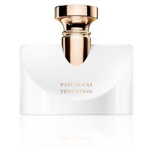 Patchouli Parfüm 50 ml kép