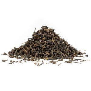 Manu tea kép