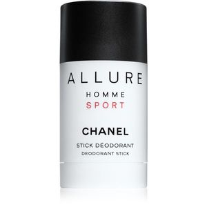 Chanel Allure Homme Sport stift dezodor uraknak 75 ml kép
