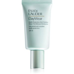 Estée Lauder DayWear hidratáló krém tonizáló minden bőrtípusra SPF 15 50 ml kép