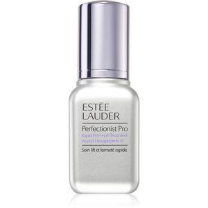 Estée Lauder Perfectionist Pro intenzíven feszesítő szérum a bőr fiatalításáért 30 ml kép