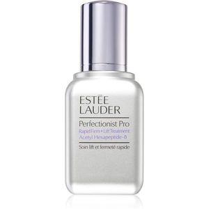 Estée Lauder Perfectionist Pro intenzíven feszesítő szérum a bőr fiatalításáért 50 ml kép