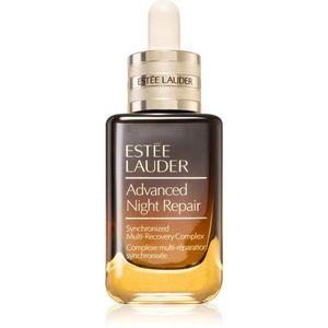 Estée Lauder Advanced Night Repair Synchronized Multi-Recovery Complex éjszakai ránctalanító szérum 50 ml kép