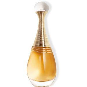 Dior J'adore Infinissime Eau de Parfum hölgyeknek 50 ml kép