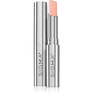 Sigma Beauty Lip Care Moisturizing Lip Balm hidratáló ajakbalzsam 1.68 g kép