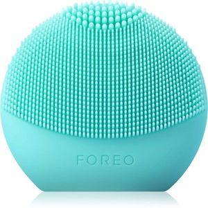 FOREO Luna™ Play Smart 2 inteligens tisztító kefe minden bőrtípusra Mint For You kép