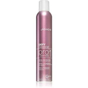 Joico Defy Damage Spray a hajszín védelmére 358 ml kép