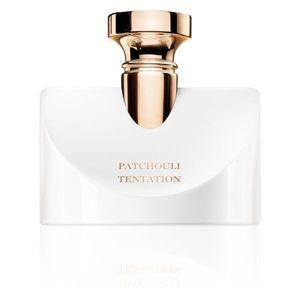 Bvlgari Splendida Patchouli Tentation Eau de Parfum hölgyeknek 100 ml kép