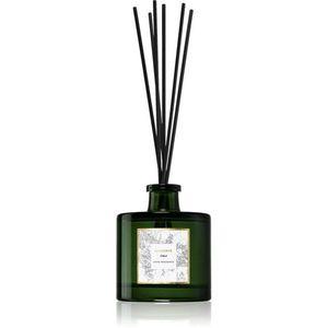 Vila Hermanos Apothecary Italian Cities Florence aroma diffúzor töltelékkel 100 ml kép