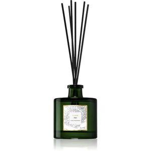 Vila Hermanos Apothecary Italian Cities Venice aroma diffúzor töltelékkel 100 ml kép