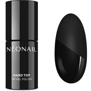 NeoNail Hard Top zselés fedő körömlakk 7, 2 ml kép