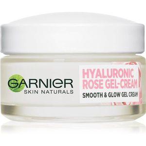 Garnier Skin Naturals hidratáló és élénkítő arckrém 50 ml kép