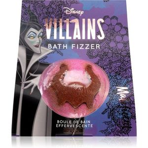 Mad Beauty Disney Villains Maleficent fürdőgolyó 170 g kép