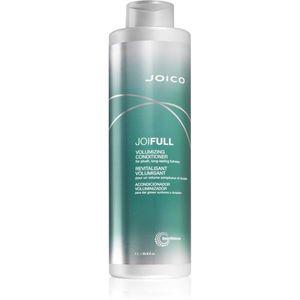 Joico Joifull dúsító kondicionáló finom és lesimuló hajra 1000 ml kép