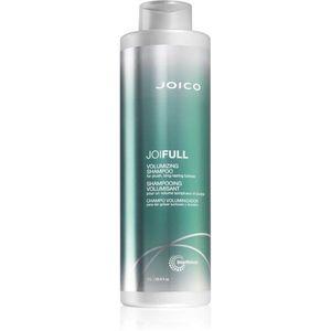 Joico Joifull sampon a dús hajért finom és lesimuló hajra 1000 ml kép