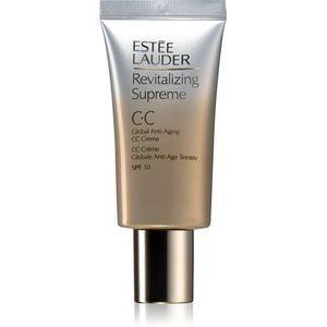 Estée Lauder Revitalizing Supreme fiatalító hatású CC krém SPF 10 30 ml kép