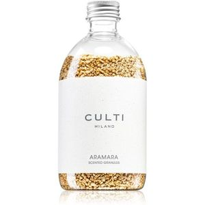 Culti Home Aramara illatgyöngyök 240 g kép