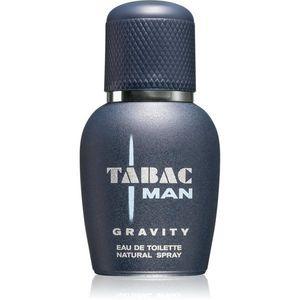 Tabac Man Gravity Eau de Toilette uraknak 50 ml kép