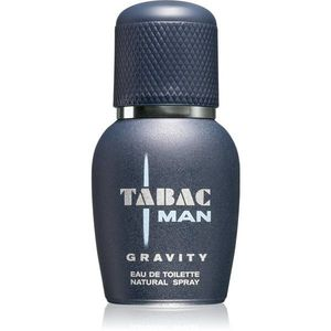 Tabac Man Gravity Eau de Toilette uraknak 30 ml kép