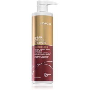 Joico K-PAK Color Therapy intenzív ápolás a matt hajért 500 ml kép