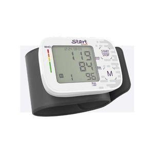 iHealth BPW klasszikus csukló vérnyomásmérő kép