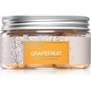 Greenum Grapefruit testápoló szuflé zuhanyba 160 g kép
