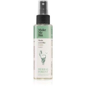 Make Me BIO Herbal Forest élénkítő arcvíz a problémás bőrre 200 ml kép