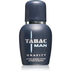 Tabac Man Gravity borotválkozás utáni arcvíz uraknak 50 ml kép
