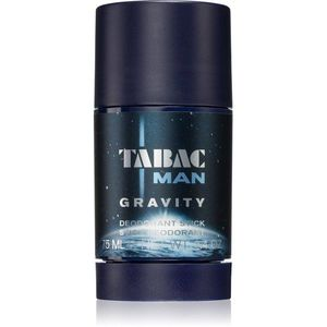 Tabac Man Gravity stift dezodor uraknak 75 ml kép