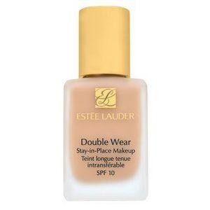 Estee Lauder Double Wear Stay-in-Place Makeup 2N2 Buff hosszan tartó make-up 30 ml kép