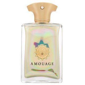 Amouage Fate kép