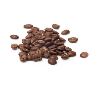 KELET -TIMOR - szemes kávé, 1000g kép