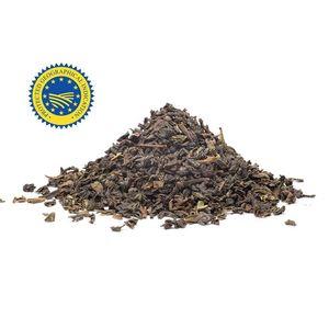 DARJEELING BIO SINGTOM - fekete tea, 10g kép
