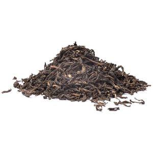 GOLDEN YUNNAN - fekete tea, 10g kép