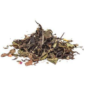 GYENGÉD GUAVA - fehér tea, 10g kép