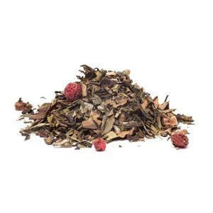 ISTENEK TEMPLOMA - fehér tea, 10g kép