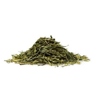 CHINA SENCHA - zöld tea, 10g kép