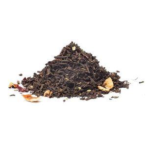 SHAPE TEA (FOGYÓKÚRÁS TEA) - keverék, 10g kép