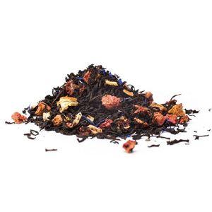 MADAGASZKÁR - fekete tea, 10g kép