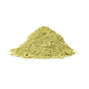 MATCHA CHINA - zöld tea, 10g kép