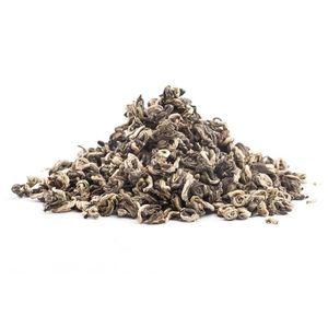 SILVER SCREW - fehér tea, 10g kép