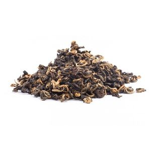 GOLD SCREW - fekete tea, 10g kép