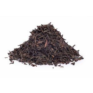 GRÚZ TEA - fekete tea keverék, 10g kép
