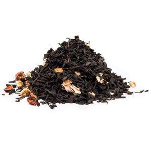 EPRES CHEESECAKE BIO - fekete tea, 10g kép