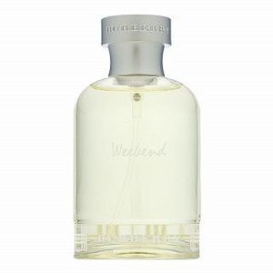 Burberry Weekend for Men Eau de Toilette férfiaknak 100 ml kép