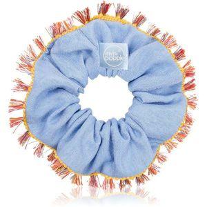 invisibobble Sprunchie Flores & Bloom hajgumi Hola Lola kép