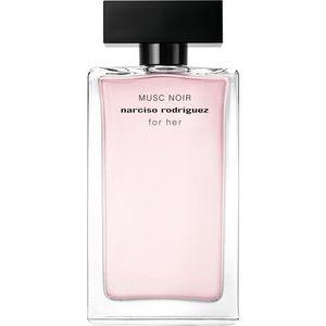 Narciso Rodriguez For Her Musc Noir Eau de Parfum hölgyeknek 100 ml kép