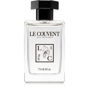 Le Couvent Maison de Parfum kép