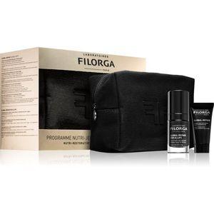 Filorga Global-Repair kozmetikai szett a sima arcbőrért kép