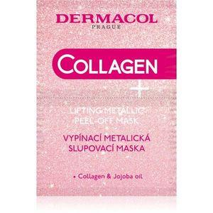 Dermacol Collagen+ kép